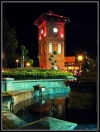 Tang Beng Swee Clock Tower night view from the bridge.jpg