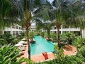 Banthai beach resort04.jpg