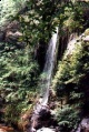 Bartangga fall create from cliff creak.jpg